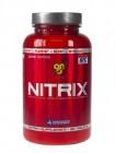 Nitrix 180 cpr. BSN