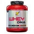 DNA Whey 1,86 Kg BSN