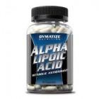 Alpha Lipoic Acid 90 cps Dymatize