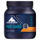 POST CHARGE 650 gr. Multipower