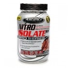 Nitro Isolate 65 Pro series 932 gr. Muscletech