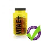 Vita E+ 90 cps 4+ Nutrition