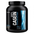 100% Casein 1 kg Self Omninutrition