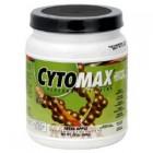 Cytomax 680 gr. Cytosport