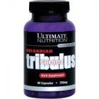 Bulgarian Tribulus 90 cps Ultimate Nutrition