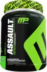 Assault 800 gr. MusclePharm