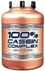 100% CASEIN COMPLEX 2,35 Kg Scitec Nutrition
