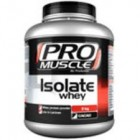 Isolate Whey 2 Kg Pro Muscle
