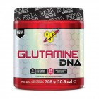 Glutamine DNA 309 gr. BSN