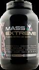Mass Extreme 1,5 Kg Net Integratori