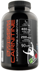 Strenght Carnitine 2.0 Net Integratori