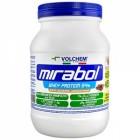 Mirabol Whey Protein 94% 750 gr. Volchem