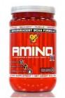 Amino X 435 gr. BSN