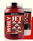 Whey Jet 2 Kg Seven Nutrition