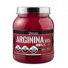 Arginine Hcl 300 gr. Seven Nutrition
