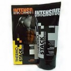 THERMO STACK ACTIVE GEL LUI 200 ML PRO ACTION