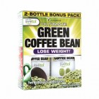 Ultimate Green Coffee Bean 2x42 cps Phythogenix