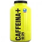 Caffeina+ 100 cps 4+ Nutrition