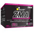 ZMA 120 CPS OLIMP