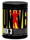 NOX 3 180 cpr. Universal Nutrition