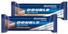 Double 24 Barrette Multipower