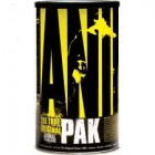 Animal Pak 44 pks Universal Nutrition
