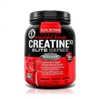 Creatine X3 Elite Series 1,1 kg Six Star