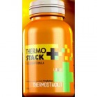 Thermo stack Plus Fat Blocker Formula 90 cps Pro action