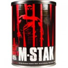 M Stack Animal 21 pks Universal Nutrition