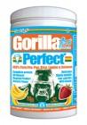 Gorilla Perfect 1 Kg NaturVeg