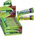 Barrette Snack 1 blocco Ener Zona 30 pz. x 25 gr.
