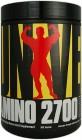 Amino 2700 120 cpr. Universal Nutrition
