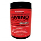 Amino Decanate 360 gr. Musclemeds