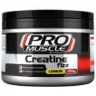 Creatine Fizz 250 gr. Pro Muscle