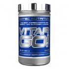 Vitargo 900 gr. Scitec Nutrition