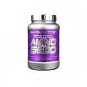 Amino 5600 500 cps Scitec Nutrition