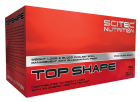 Top Shape 180 cps Scitec Nutrition