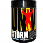 Storm 750 gr. Universal Nutrition