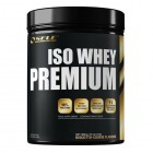 Micro Whey PREMIUM 1 Kg Self Omninutrition