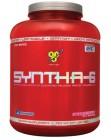 Syntha 6 2,29 Kg. BSN