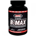 B-Max 60 cpr Max Nutrition