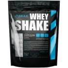 Whey Shake 1 Kg Self Omninutrition