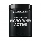 Micro Whey Active 1 Kg Lactose Free