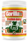 Gorilla Gluten Free 1 kg NaturVeg