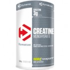 Creatine Monohydrate 500 gr Dymatize