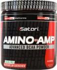 Amino-AMP 223,5 grammi Isatori