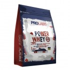 Power Whey 2 Kg Prolabs