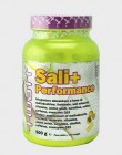 Sali+ Performance 500 gr. +Watt