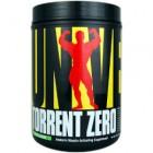 Universal Nutrition Torrent Zero 714 gr.