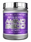 Amino 5600 200 cps Scitec Nutrition